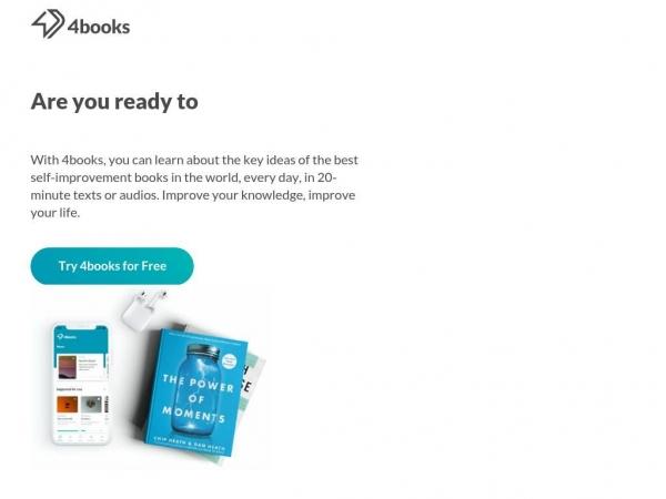 4books.com