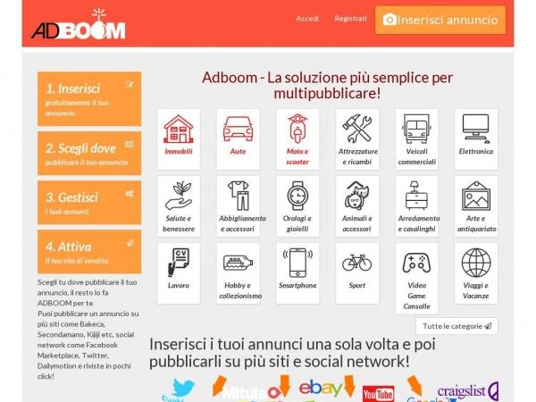 adboom.it