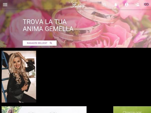 agenziafutura.com