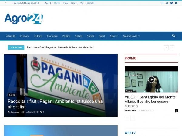 agro24.it