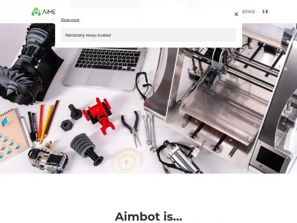 aimbot.it