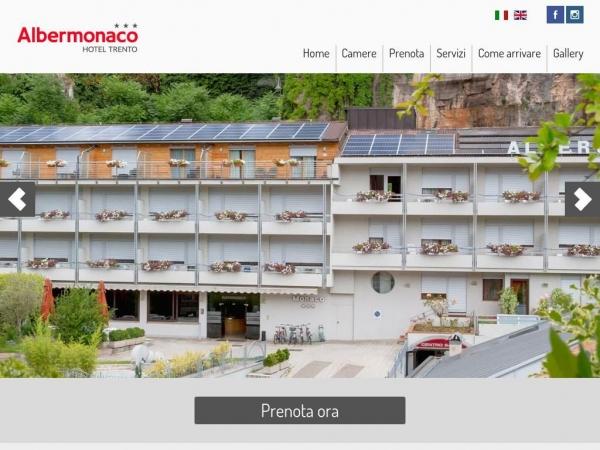 albermonaco.com