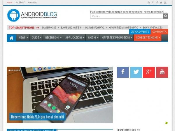 androidblog.it