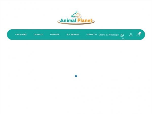 animalplanetshop.it