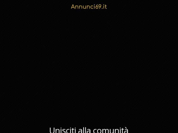 annunci69.it