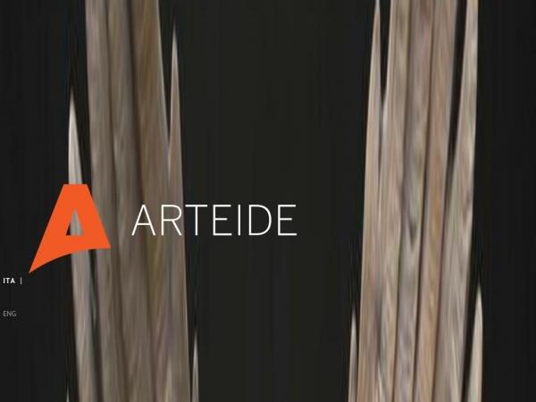 arteide.org