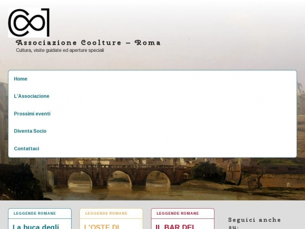 associazionecoolture.wordpress.com