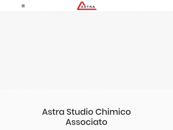 astrastudio.it
