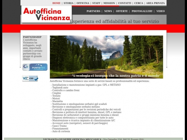 autofficinavicinanza.it