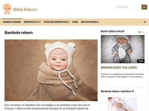 bambole-reborn.top