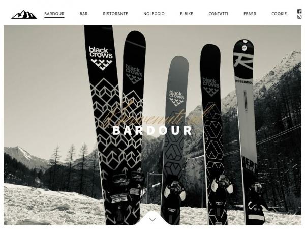 bardour.com