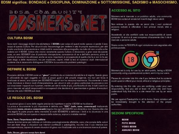 bdsmers.net