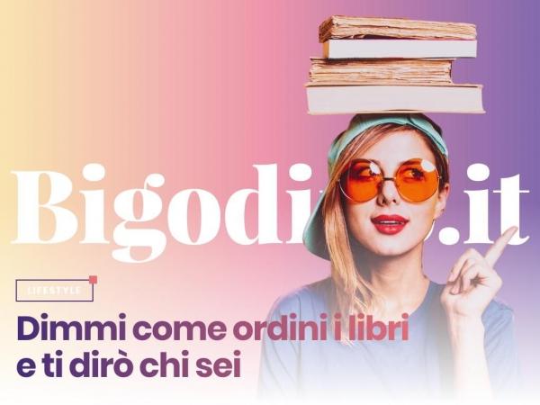 bigodino.it