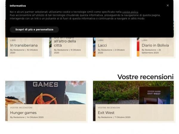 booktomi.com