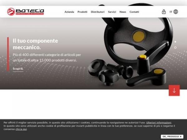 boteco.com