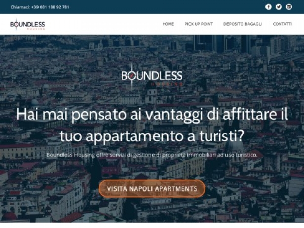 boundlesshousing.it