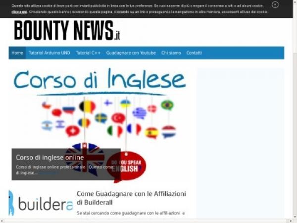 bountynews.it
