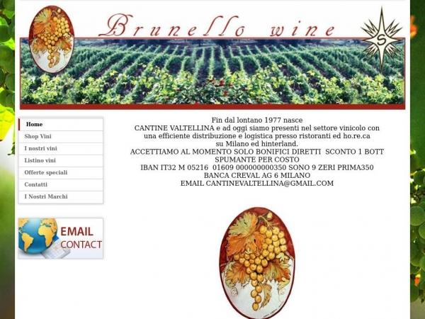 brunello-wine.net