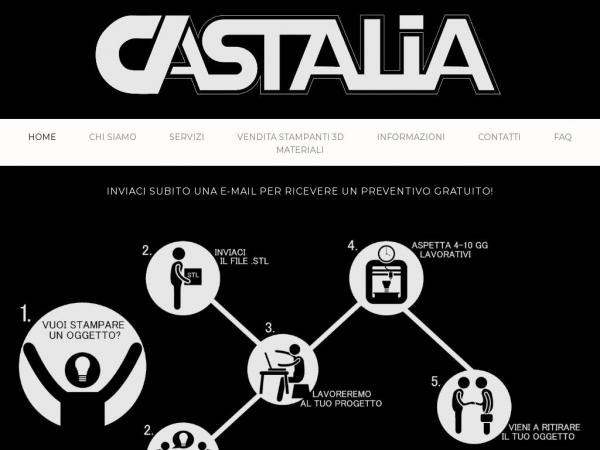 castalialab.com