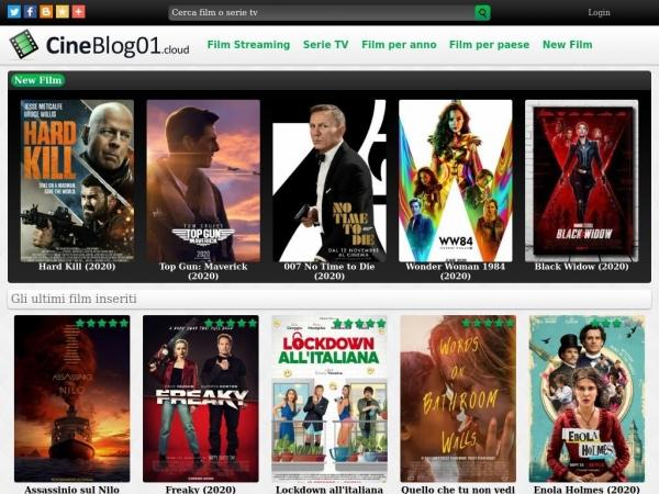 cineblog01.place