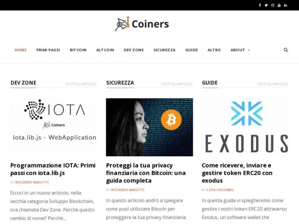 coiners.it