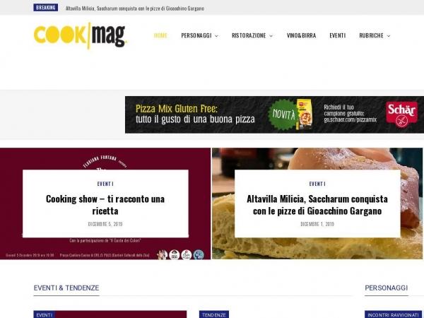 cookmagazine.it