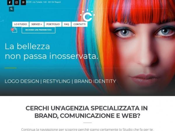 creativiastudio.com