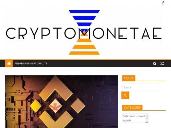 cryptomonetae.com