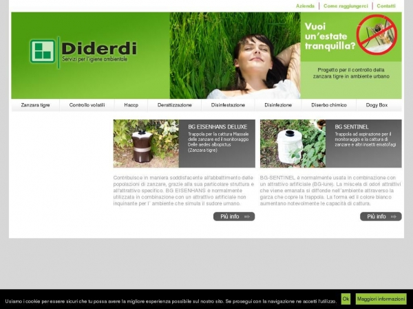 diderdi.it