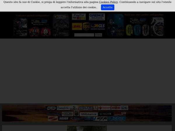 dir-store.com
