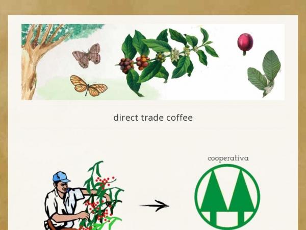 directtrade.coffee