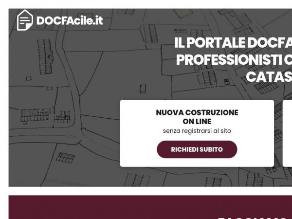 docfacile.it