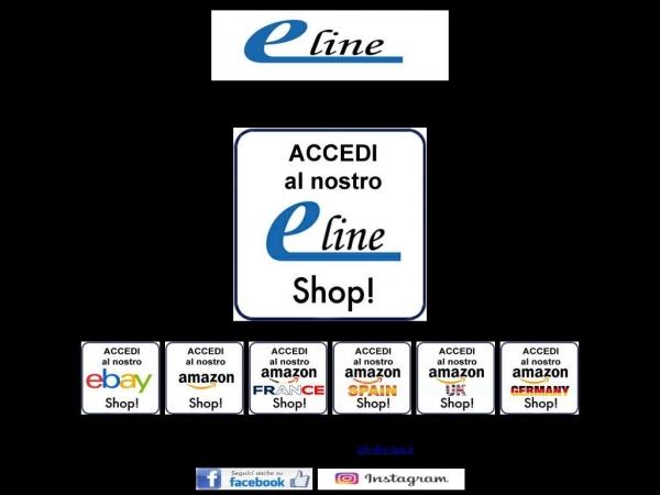 e-line.it
