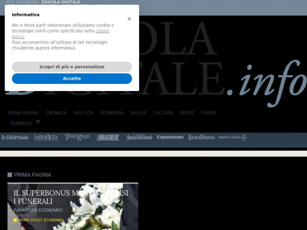 edicoladigitale.info