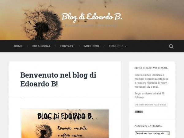 edoardobblog.wordpress.com