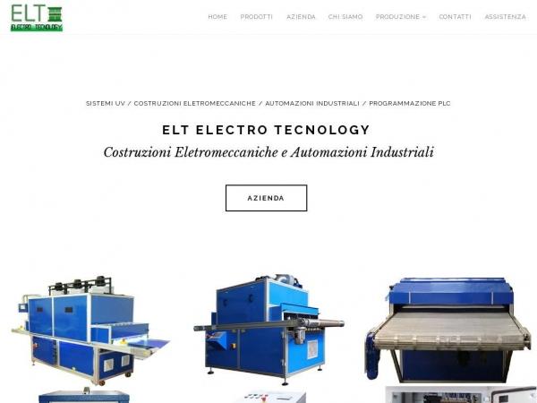 electrotecnology.com