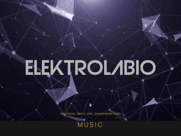 elektrolabio.com