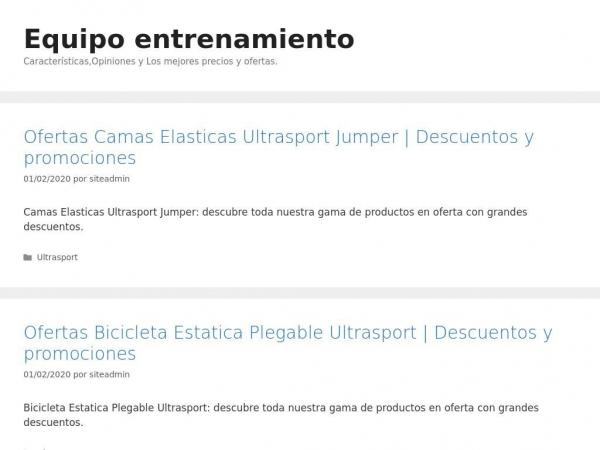 equipodeentrenamiento.com