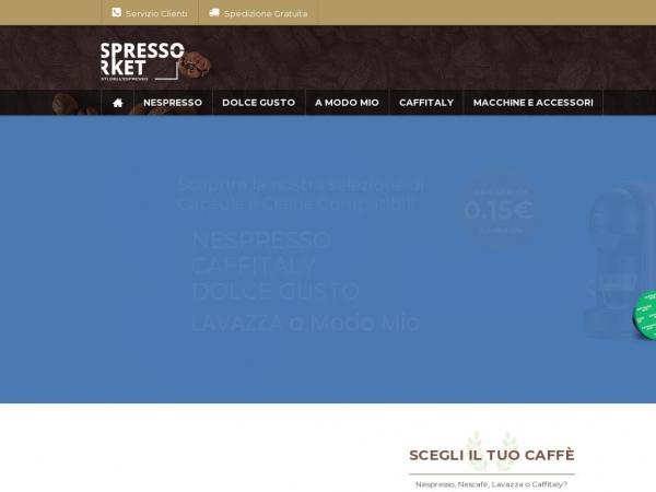 espressomarket.it