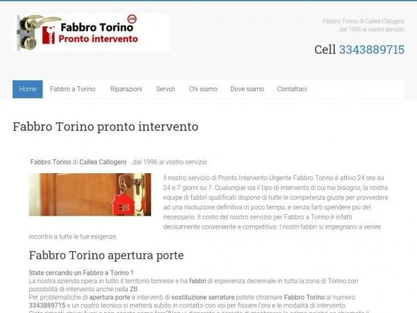 fabbro-torino.info