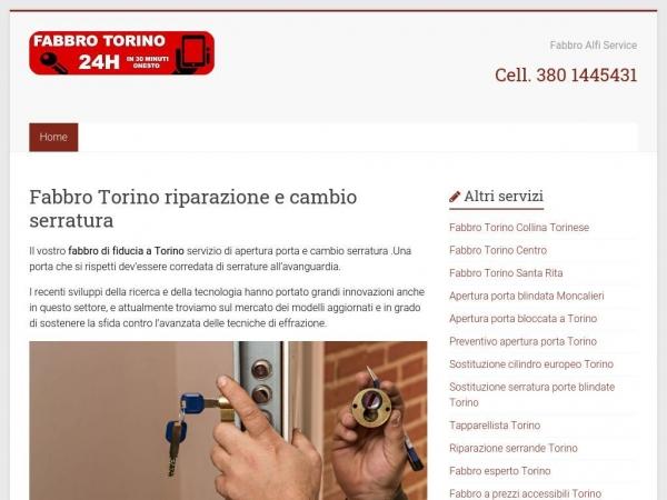 fabbro-torino.it