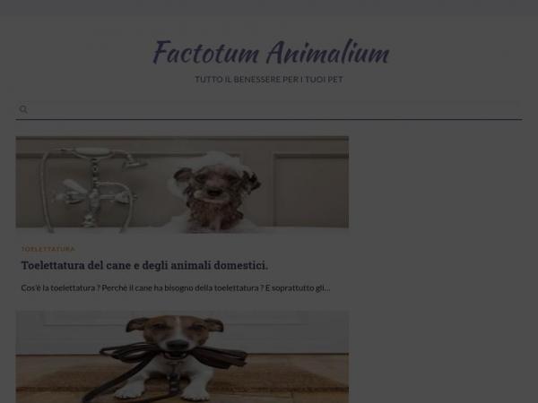 factotumanimalium.altervista.org