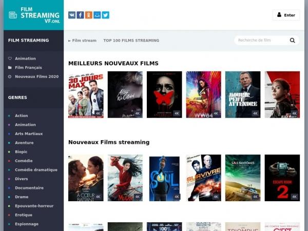 filmstreamingvf.onl