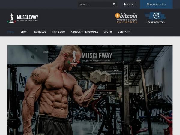 final.muscleway.org