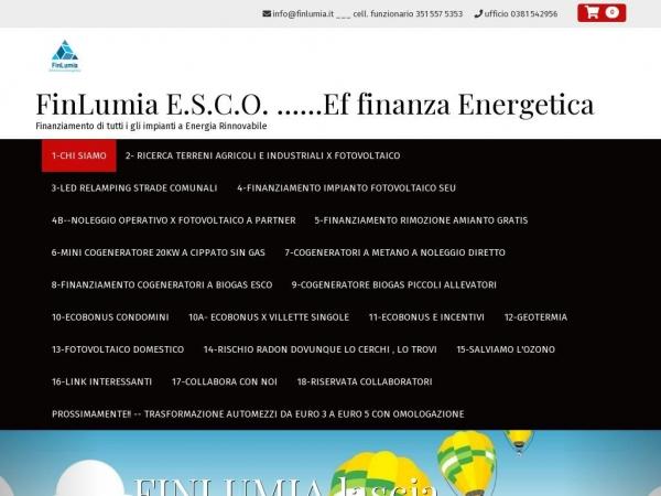 finlumia.it