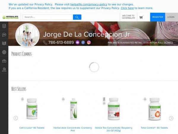 fit-herba-couple.goherbalife.com