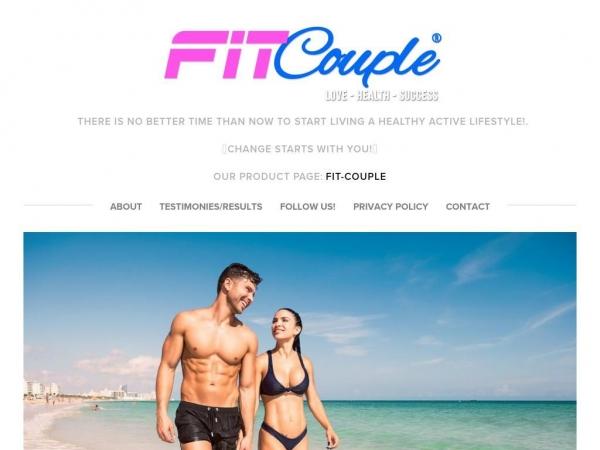 fitcouple.com