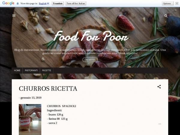 foodlowcost.blogspot.com