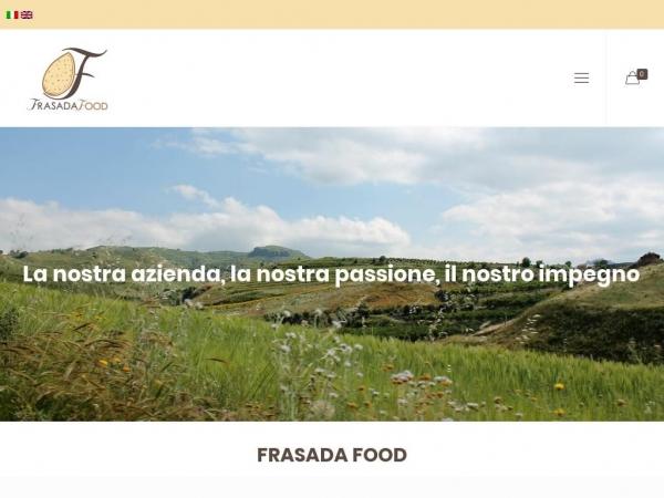 frasadafood.com