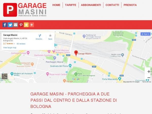 garagemasini.it